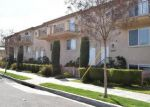 Foreclosed Home in DOMINGUEZ ST, Torrance, CA - 90501