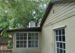 Foreclosed Home en NE 9TH AVE, Miami, FL - 33161
