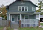 Foreclosed Home en N OAKLEY ST, Saginaw, MI - 48602