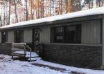 Foreclosed Home en BURNSIDE RD, North Branch, MI - 48461