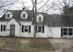 Foreclosed Home en SHERIDAN DR, Kalamazoo, MI - 49001