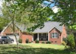 Foreclosed Home in SADDLEBROOK DR SE, Rome, GA - 30161
