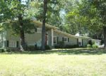Foreclosed Home in CRESTWOOD DR SW, Rome, GA - 30165