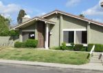 Foreclosed Home in ASHBURTON RD, San Diego, CA - 92128