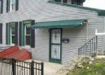 Foreclosed Home en JOHN ST, Covington, KY - 41016