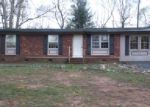 Foreclosed Home in CRICKET IVY LN, North Wilkesboro, NC - 28659