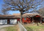 Ejecuciones Hipotecarias en Sand Springs, OK, 74063, Identificación: F3949170