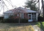 Foreclosed Homes in Harrisburg, PA, 17110, ID: F3949176
