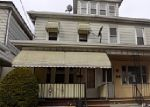 Foreclosed Home en GRANT ST, Hazleton, PA - 18201