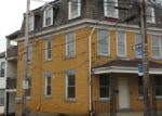 Foreclosed Homes in Pittsburgh, PA, 15211, ID: F3949200