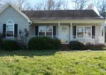 Foreclosed Home en PIERCE PL, Mount Pleasant, TN - 38474