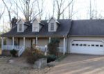 Foreclosed Home en CEDARLANE CV, Jackson, TN - 38305