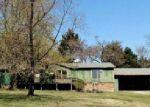 Ejecuciones Hipotecarias en Rogers, AR, 72756, Identificación: F3949858