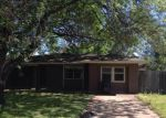 Foreclosed Home en BLUESTEM DR, College Station, TX - 77845