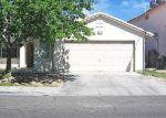 Foreclosed Homes in Las Vegas, NV, 89142, ID: F3951020
