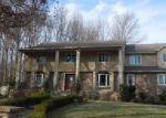 Foreclosed Home en LEHIGH DR, Lincroft, NJ - 07738