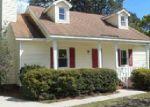 Ejecuciones Hipotecarias en Lexington, SC, 29073, Identificación: F3951576