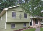 Foreclosed Home in DOUBLETRACE LN, Peachtree City, GA - 30269