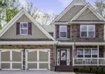 Foreclosed Home en DEVON PARK LN NW, Kennesaw, GA - 30144