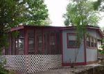 Foreclosed Home in LAVISTA LN, Cleveland, GA - 30528