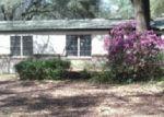Foreclosed Home en SE COOLIDGE AVE, Lee, FL - 32059