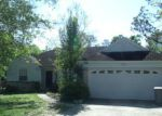 Foreclosed Home en GLASGOW CT, Jacksonville, FL - 32244