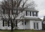 Foreclosed Home en WORKMAN AVE, Torrington, CT - 06790
