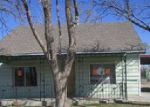 Foreclosed Home in DAMSON ST, Pueblo, CO - 81001