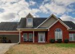 Foreclosed Home in ROSSER RD, Covington, GA - 30016