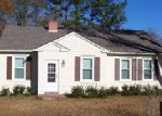 Foreclosed Home in COOPER ST, Sylvania, GA - 30467