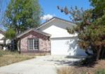 Foreclosed Homes in Bakersfield, CA, 93312, ID: F3952223