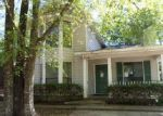 Foreclosed Home in MCCAY AVE, Mobile, AL - 36609