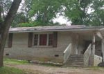Foreclosed Home in FAYETTEVILLE RD SE, Atlanta, GA - 30316