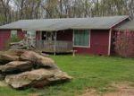 Foreclosed Home in DUNCAN RD, Carrollton, GA - 30116