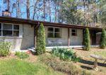 Foreclosed Home en JORDAN TER NE, Atlanta, GA - 30345