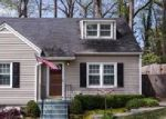 Foreclosed Home in DYER CIR, Atlanta, GA - 30341