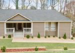 Foreclosed Home in LOVELAND TER, Atlanta, GA - 30341