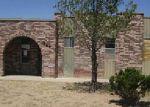 Ejecuciones Hipotecarias en El Paso, TX, 79928, Identificación: F3953402