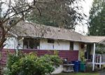 Foreclosed Homes in Seattle, WA, 98178, ID: F3953583