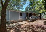 Foreclosed Home en SALMON DR, Paradise, CA - 95969