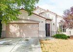 Foreclosed Home en HIDDEN PINES AVE, Las Vegas, NV - 89143