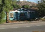 Foreclosed Homes in Riverside, CA, 92508, ID: F3953936