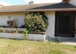 Foreclosed Homes in Fort Lauderdale, FL, 33319, ID: F3953960
