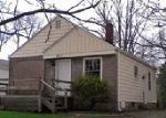 Foreclosed Homes in Indianapolis, IN, 46218, ID: F3953986