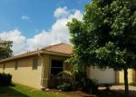 Foreclosed Homes in West Palm Beach, FL, 33407, ID: F3953992