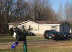 Foreclosed Home en MYERS LAKE AVE NE, Cedar Springs, MI - 49319