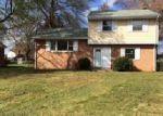 Foreclosed Home en LANGLEY DR, Glen Allen, VA - 23060