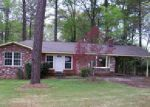 Foreclosed Home in MARK ST NE, Rome, GA - 30165