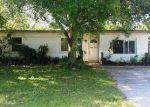 Foreclosed Homes in Saint Petersburg, FL, 33703, ID: F3954288