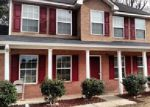 Foreclosed Home in CULVER DR, Morrow, GA - 30260